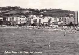 Gabicce Mare - La Capri Dell' Adriatico - Pesaro