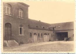MELSBROEK   KOSTSCHOOL DER URSULINEN   HUISHOUDSCHOOL EN HOEVE - Steenokkerzeel