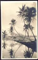 HONOLULU  1938   Old Postcard - Honolulu