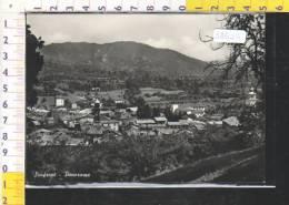 38626 SANFRONT PANORAMA - Cuneo