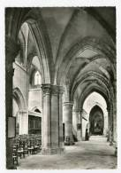 FRANCE - AK135878 St. Seine - L'Abbaye - Otros Municipios