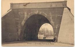 SCLESSIN (4000) Le Nouveau Pont Rue Du Peron - Liege
