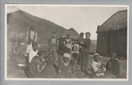 Südafrika Queenstowns 1938-09-? - Afrique Du Sud
