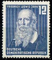 DDR Mi.Nr.317** Postfrisch / MNH (27051 - [6] República Democrática
