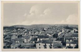 S. MICHELE DI GANZARIA (CT) PANORAMA INUSUALE - Catania