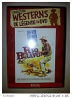 Rio Bravo °°°  John Wayne - Western / Cowboy