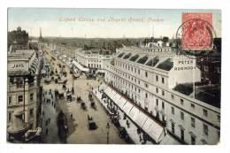 Oxford Regent Street - London