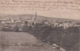 DALRY - Ayrshire