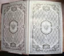 Livre Meyers Konversationslexikon 1 Aslang 1897 LETTRE A ASLANG Entier Avec Superbes Planches Litho Interieur - Encyclopédies