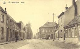 SOMERGEM - Boven - Drukkerij O. Colpaert - Zomergem