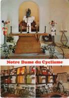 Cpsm 1959, ND Du Cyclisme à  CREON D´ARMAGNAC (14.41) - Cyclisme