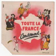 Publicités   Potoxvoir Les 2 Scans - Advertising