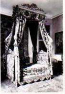 Beloeil            (Format 6X9 ) Château De Beloeil. Lit  Louis XVI    . - Beloeil