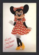 Ilustrador *Walt Disney*  Ed. H.S.C. Nº 709. *Mickey´s Collection*  Circulada. - Disney