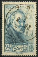 France (1939) N 421 (o) - France