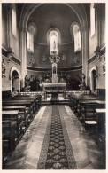 CPA  (65) Préventorium ROLLAND, GUCHEN, La Chapelle, Jamais Voyagée - France