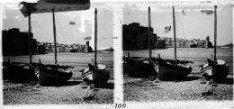 PP - 0100 Bis - PYRENEES ORIENTALES 66 - COLLIOURE - Plaques De Verre