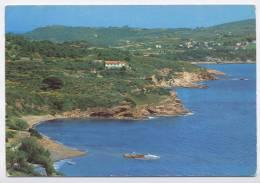 1763.  Isola D' Elba - Capoliveri - Golfo Stella - Italia