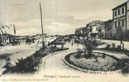 Viareggio Giardinetti A Mare - Viareggio