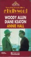 Annie Hall °°°° Woody Allen  Diane Keaton - Classic