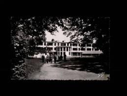 44 - CARQUEFOU - Sanatorium De Maubreuil - 21 - Carquefou