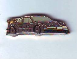 Porsche 911  Carerra?  Fotopin - Porsche