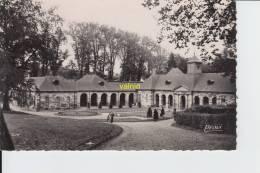 Luxeuil Les Bains - Luxeuil Les Bains
