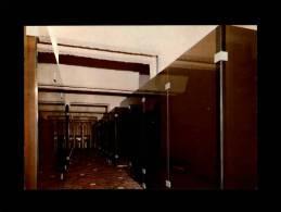 04 - GREOUX-LES-BAINS - Etablissement Thermal - Piscines Individuelles De Luxe - Gréoux-les-Bains