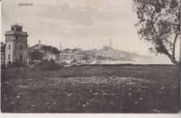 ROVINJ ROVIGNO 3568 - Croatia