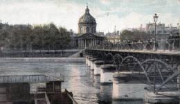 INSTITUT EDITE PAR LE BON MARCHE PARIS - Francia