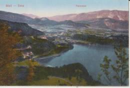 BLED 3576 - Slowenien