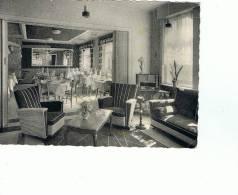 Bredene Hotel Belle Vue - Bredene