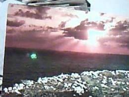 STROMBOLI  EOLIE  VEDUTA  N1975 DZ7847 - Messina