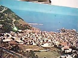 CASTELLAMMARE DEL GOLFO  VEDUTA VB1982 DZ7865 - Trapani