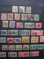 == Austria Lot , - Stamps