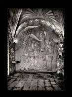 06 - VILLEFRANCHE-SUR-MER - Chapelle Saint-Pierre Offerte Aux Pêcheurs Et Décorée Par Jean Cocteau - Gitans - 11 - Villefranche-sur-Mer