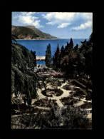 """06 - BEAULIEU-SUR-MER - """"La Berlugane"""" - La Roseraie Vue Sur Monaco - 6 - Beaulieu-sur-Mer"""