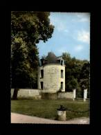 10 - ARCIS-SUR-AUBE - La Tour Du Château - 20 - Arcis Sur Aube