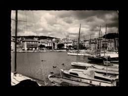 13 - CASSIS - Le Port - 6779 - Cassis