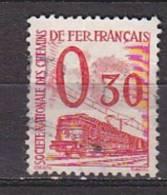 PGL AW569 - FRANCE PETIT COLIS N°34 - Colis Postaux