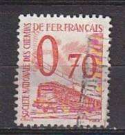 PGL AW571 - FRANCE PETIT COLIS N°38 - Paketmarken