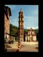 20 - LA PORTA - L'Eglise Et Son Clocher - EKB 887 - France