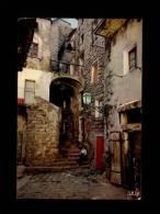 20 - SARTENE - Vieux Quartiers Du Moyen Age - Sartene