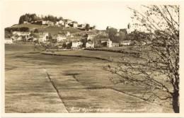 07/CPSM - Saint Agreve - Vue Méridionale - Saint Agrève