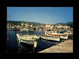 20 - MACINAGGIO - Le Port De Plaisance - 2090 - France