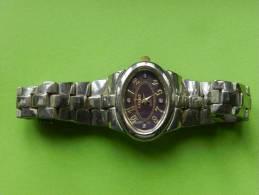 Montre Bracelet  Ceiqny,quartz Pile HS - Montres Modernes