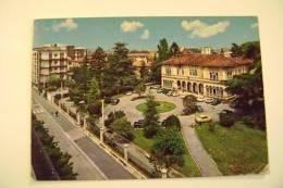 SARONNO VARESE  LOMBARDIA  VIAGGIATA  COME DA FOTO  *+ - Varese
