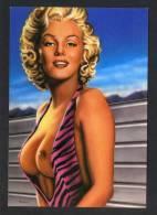 Ilustrador *Albert Rocarols* Ed. Star Gráfic 1983 Nº 56. Nueva. - Ilustradores & Fotógrafos