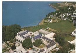 Côtes D ' Armor :  SAINT  JACUT De La  MER :  Vue - Saint-Jacut-de-la-Mer