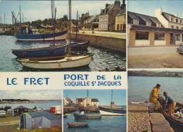 29  LE  FRET      /////   REF  N145 - France